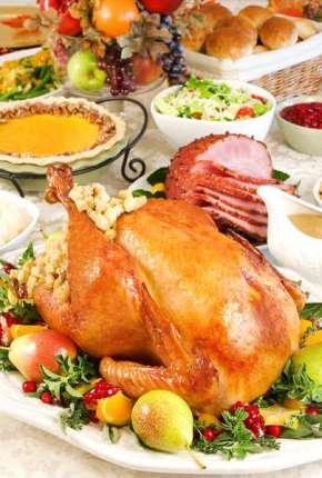 thanksgiving-dinner-1