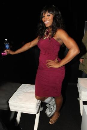 Serena-Wiliams-Pepsi-Co-Super-Bowl-Kick-Off-Party