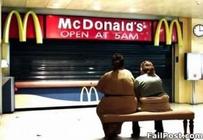 fast-food-addiction